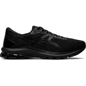 asics GT-1000 9 Shoes Men, black/black